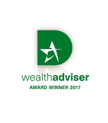 Wealth Adviser Awards
