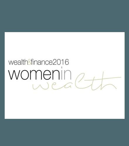 Wealth & Finance