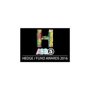 ACQ5-HF-award-2016