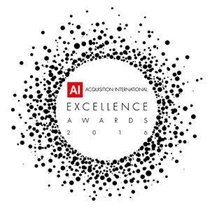 AI-Excellence-Award-2016