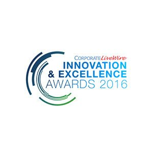 CorpLiveWire-InnExcellence-Awards-2016