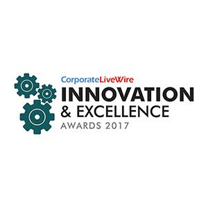 CorpLiveWire-InnExcellence-Awards-2017
