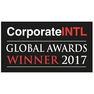 CorporateINTL-Awards-2017