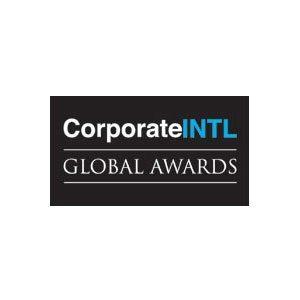CorporateINTL-Awards