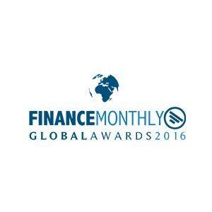 FinanceMontly-Global-Awards-2016