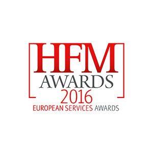 HFM-Awards-2016