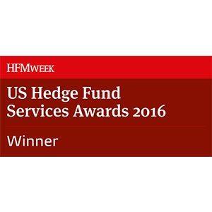 HFMWeek-USHedgeFund-ServiceAwards-2016