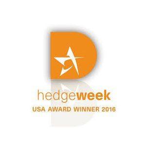 HedgeWeek-Award-2016