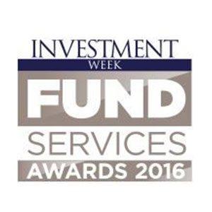 InvestmentWeek-FundServices-Awards-2016