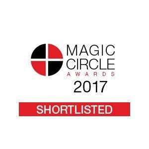MagicCircle-Awards-2017