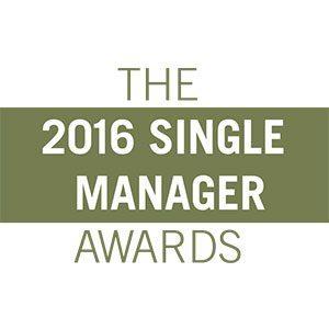 SingleManager-Awards-2016