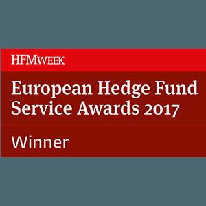 HFM Europe