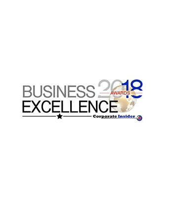 Corporate Insider - Business Excellence