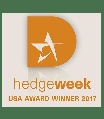 HW award