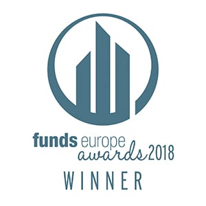 Funds Europe Awards