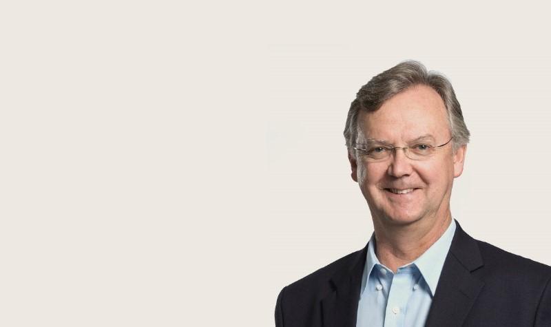 David Hathorn