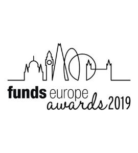 Funds Europe Awards 2019